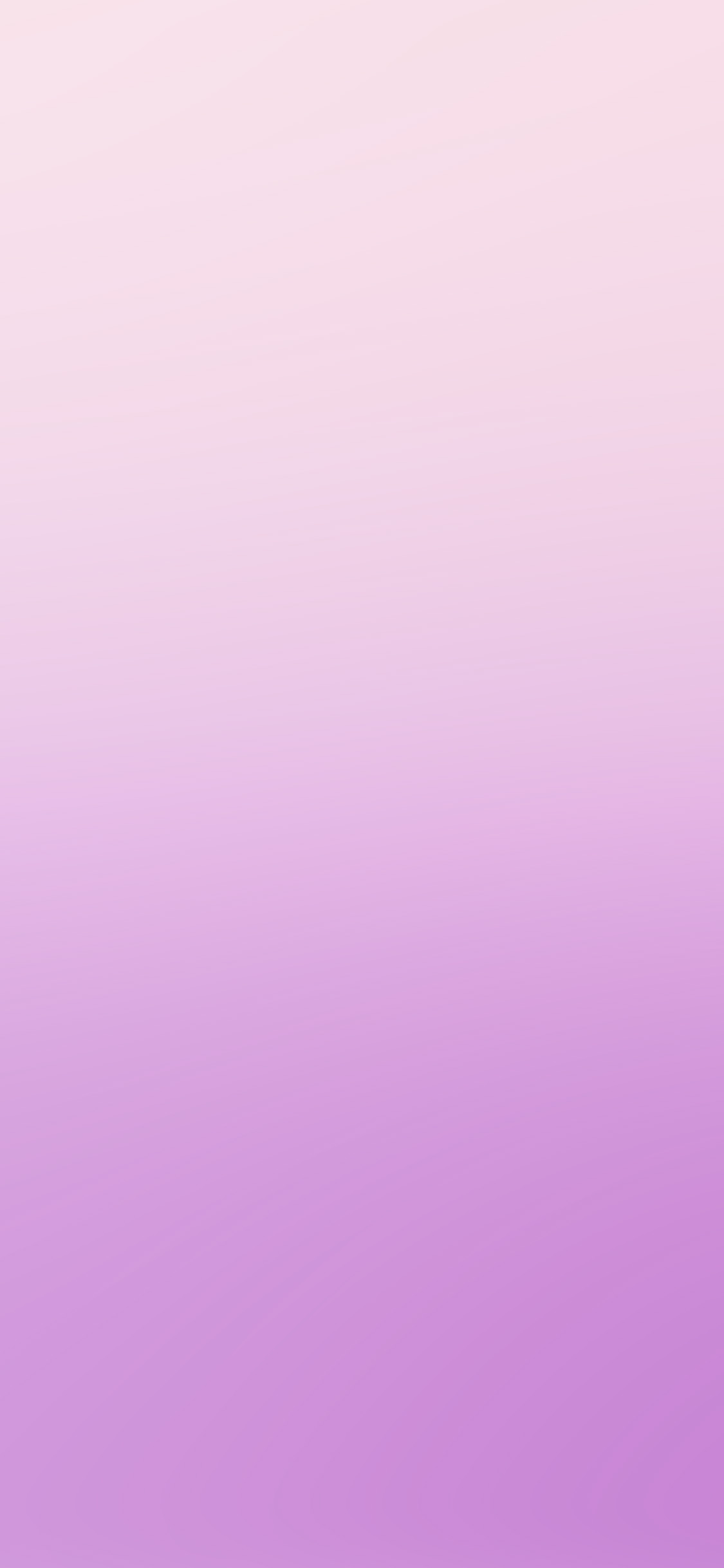 sl95-soft-pastel-violet-blur-gradation-wallpaper