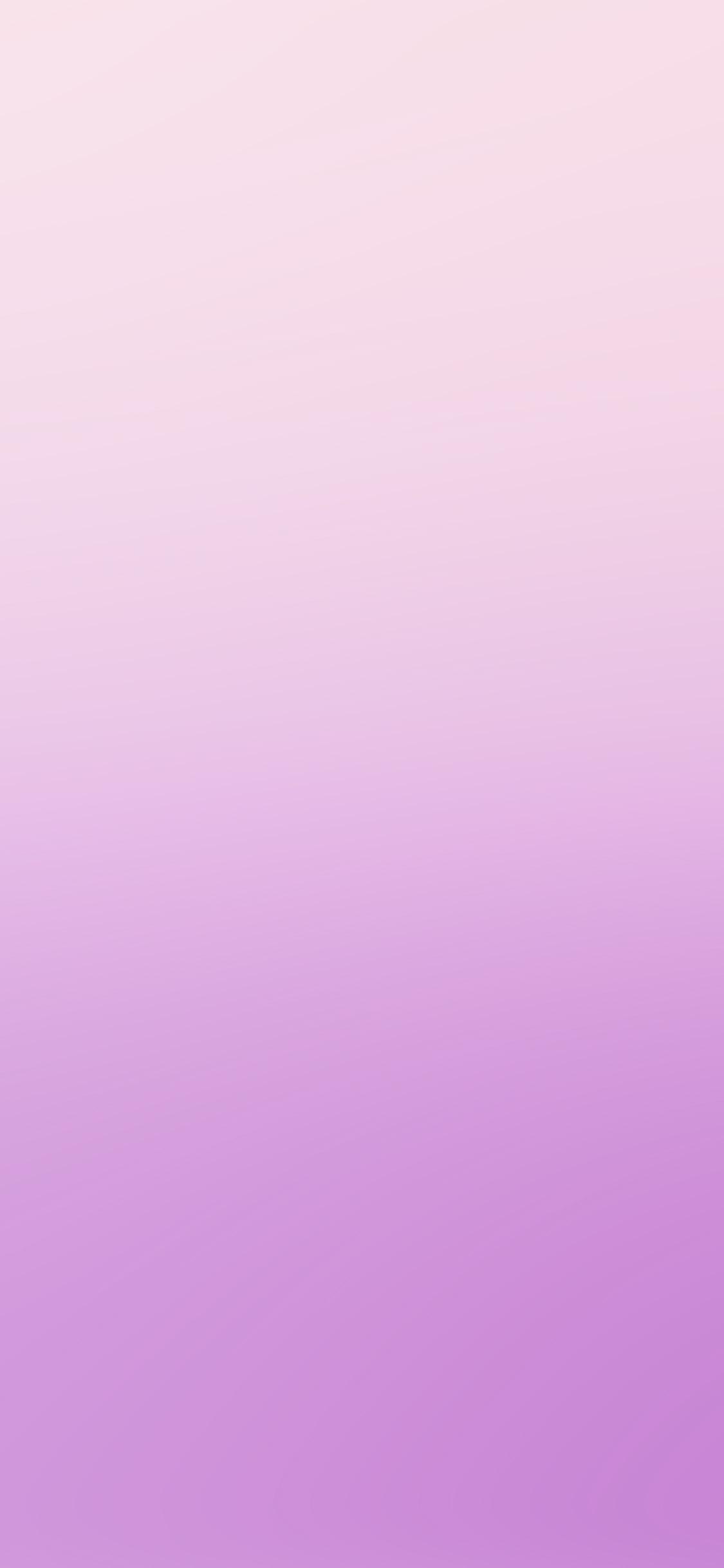 sl95softpastelvioletblurgradationwallpaper