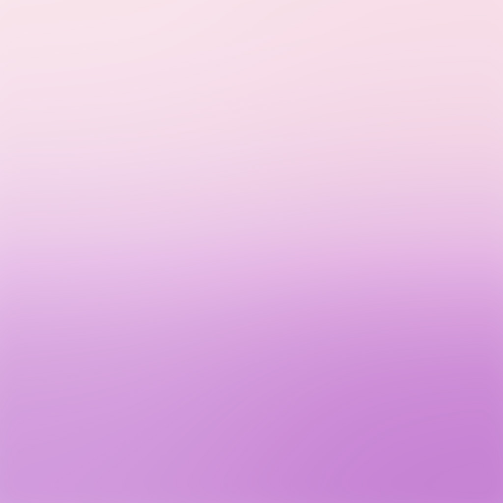 wallpaper-sl95-soft-pastel-violet-blur-gradation-wallpaper