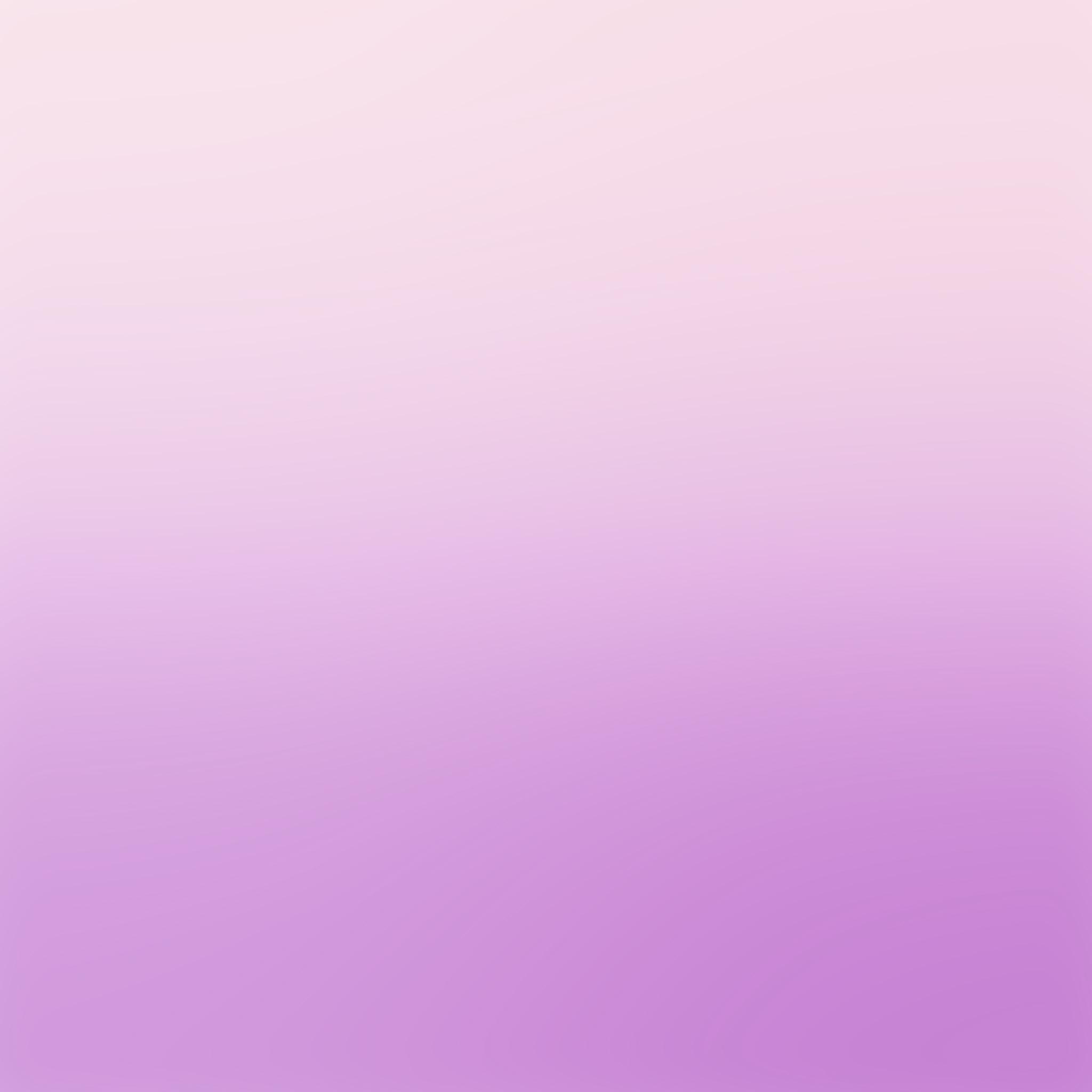 Sl95 Soft Pastel Violet Blur Gradation Wallpaper