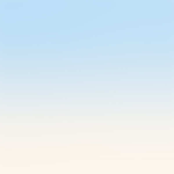 iPapers.co-Apple-iPhone-iPad-Macbook-iMac-wallpaper-sl96-soft-blue-pastel-blur-gradation-wallpaper