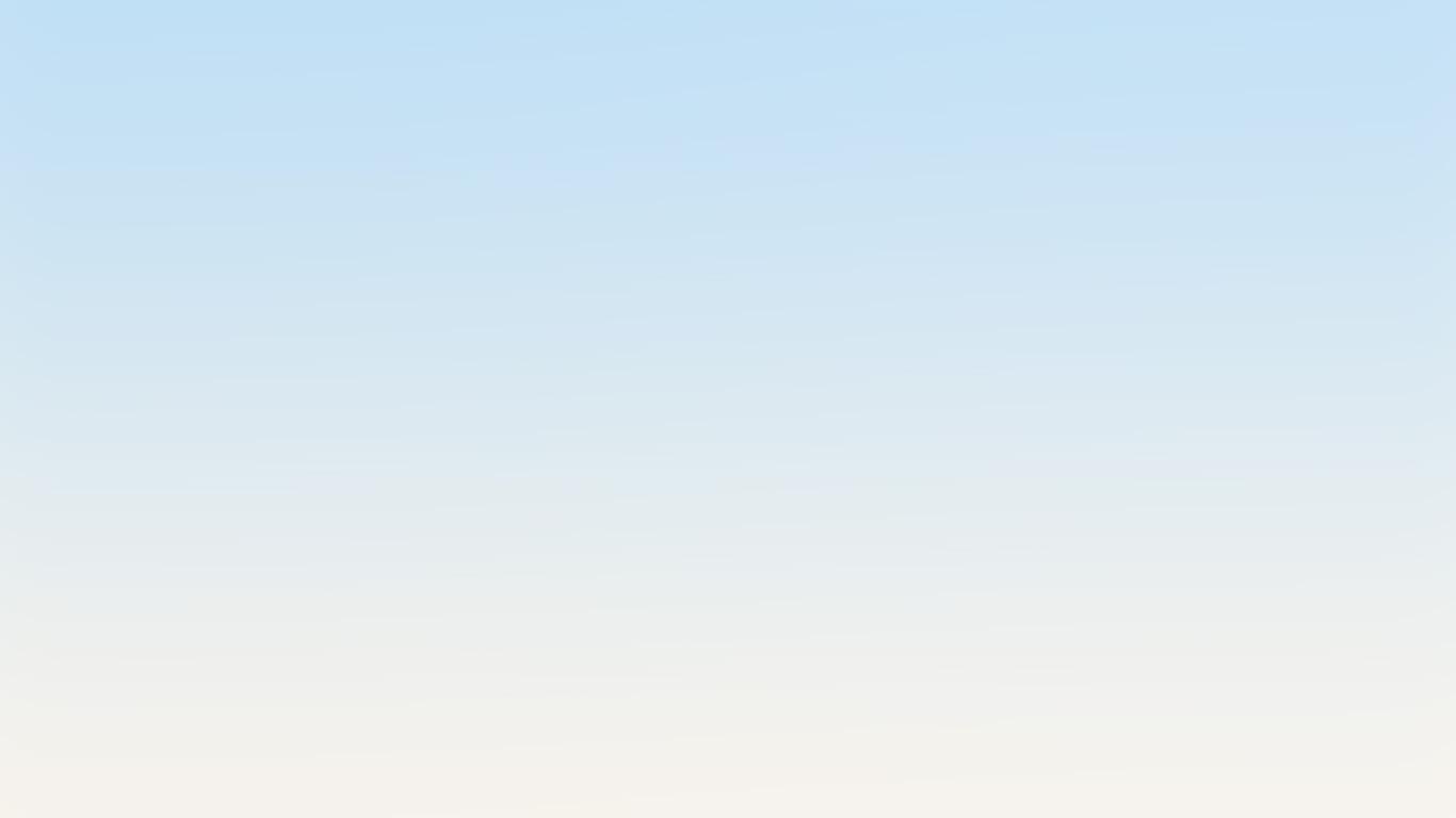 wallpaper-desktop-laptop-mac-macbook-sl96-soft-blue-pastel-blur-gradation