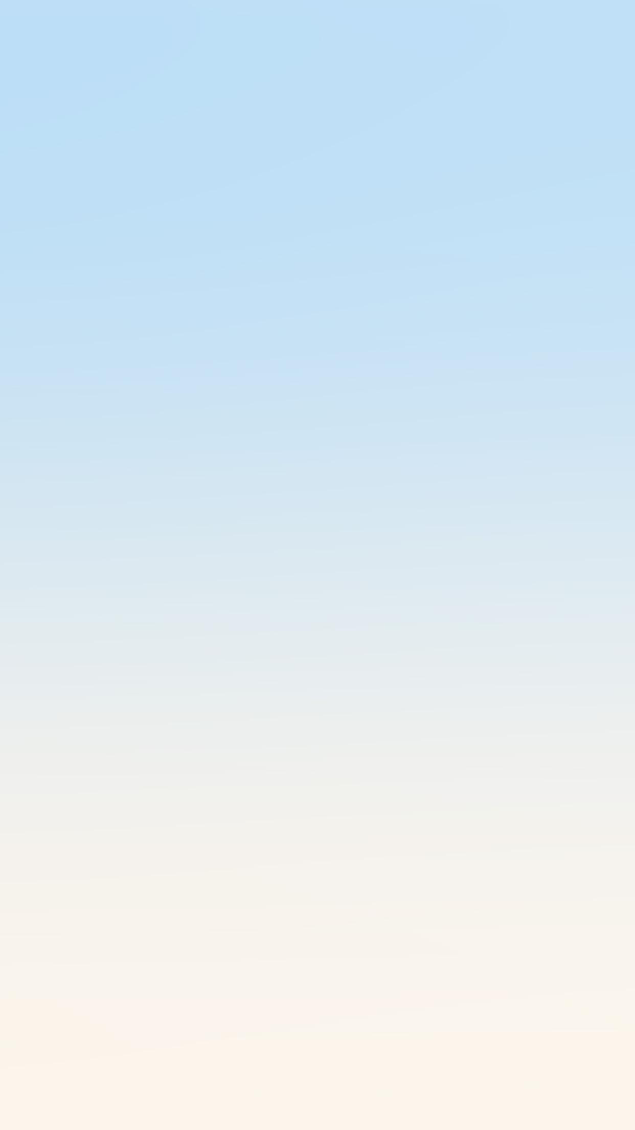 Iphone6papers Com Iphone 6 Wallpaper Sl96 Soft Blue Pastel Blur