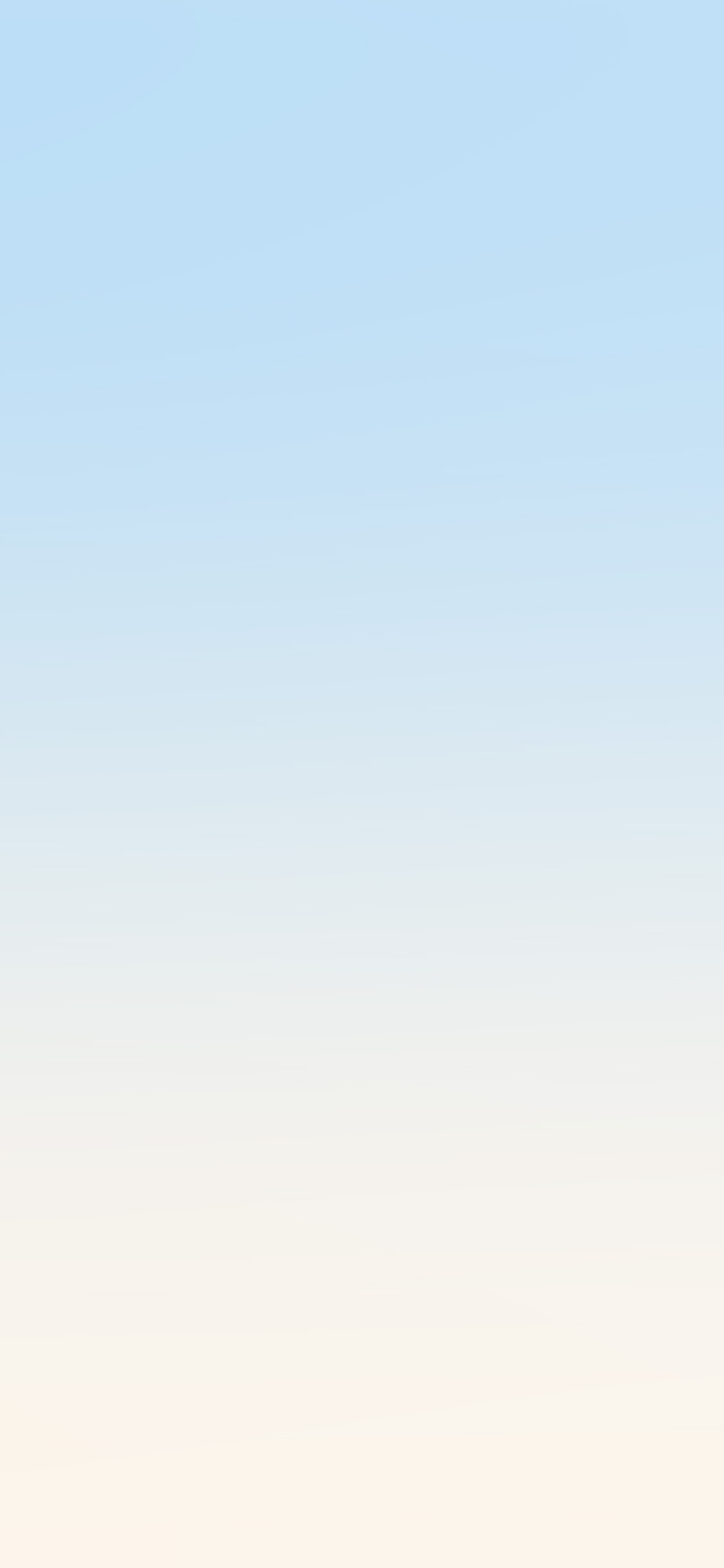 iPhonexpapers.com-Apple-iPhone-wallpaper-sl96-soft-blue-pastel-blur-gradation