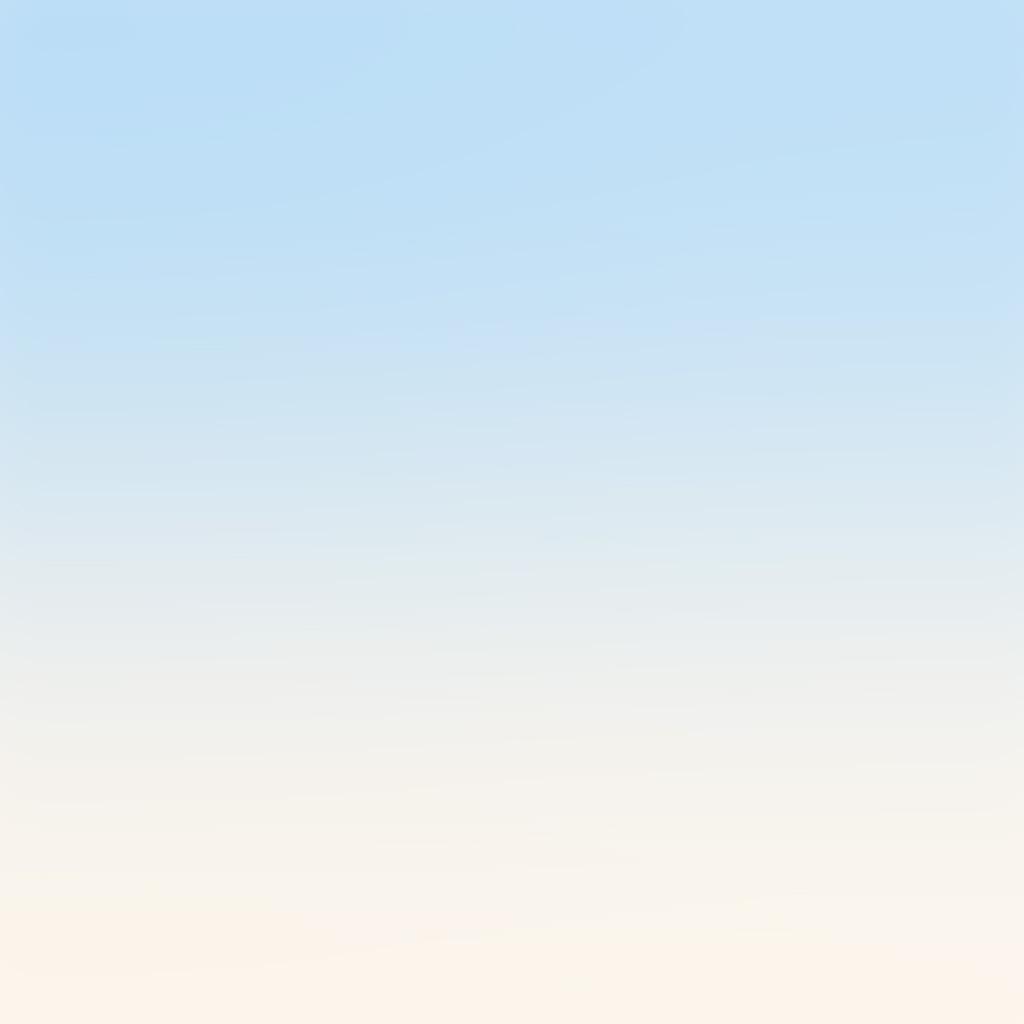 wallpaper-sl96-soft-blue-pastel-blur-gradation-wallpaper