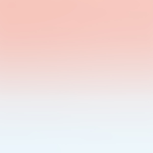 iPapers.co-Apple-iPhone-iPad-Macbook-iMac-wallpaper-sl97-soft-pastel-red-blur-gradation-wallpaper