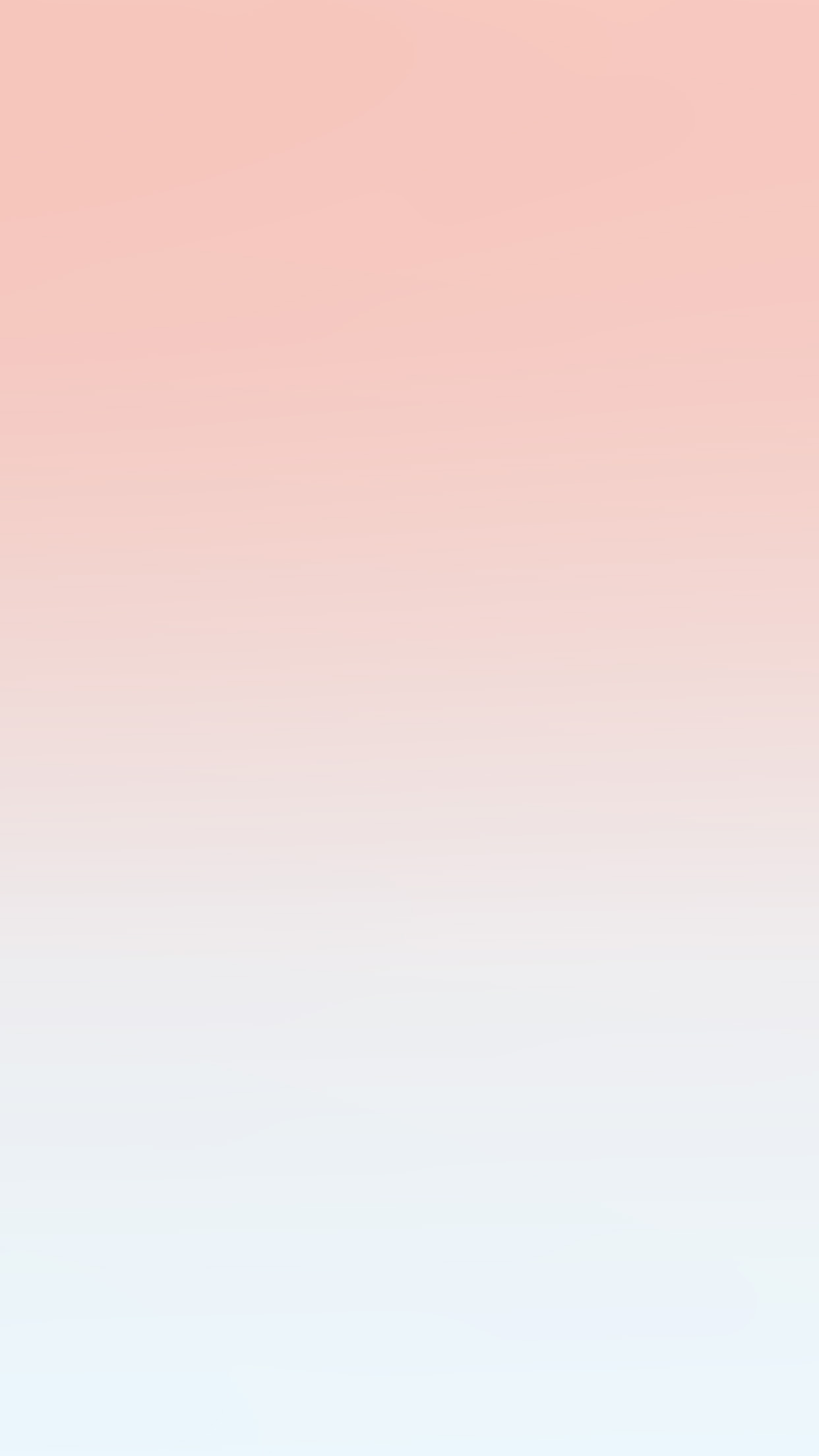 Wallpaper Iphone 6 Hd Pastel