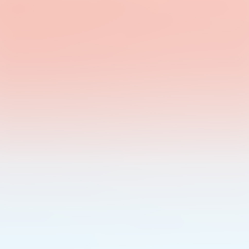 wallpaper-sl97-soft-pastel-red-blur-gradation-wallpaper