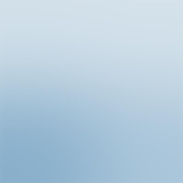 iPapers.co-Apple-iPhone-iPad-Macbook-iMac-wallpaper-sl98-pastel-blue-blur-gradation-wallpaper