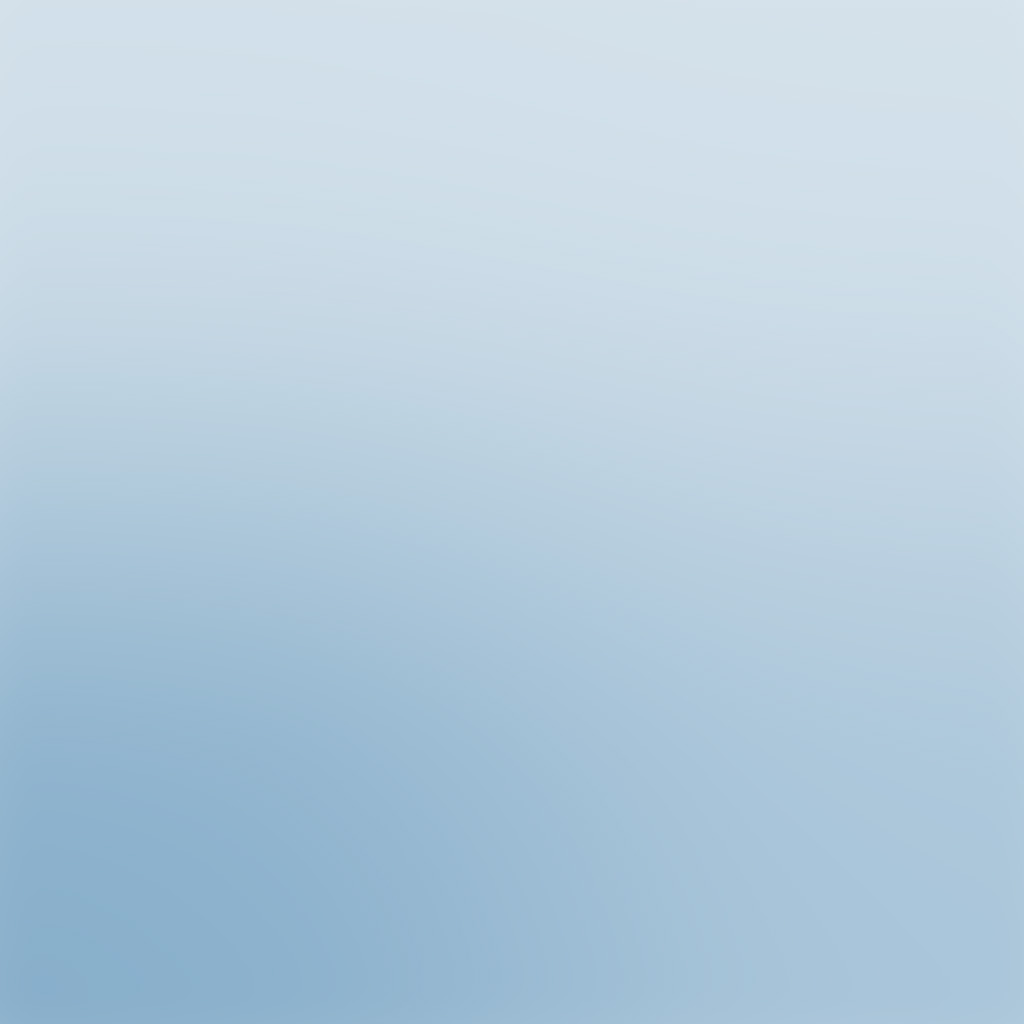 wallpaper-sl98-pastel-blue-blur-gradation-wallpaper