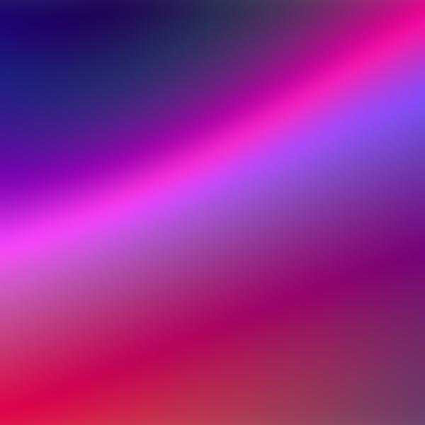 iPapers.co-Apple-iPhone-iPad-Macbook-iMac-wallpaper-sl99-red-hot-pink-blur-gradation-wallpaper
