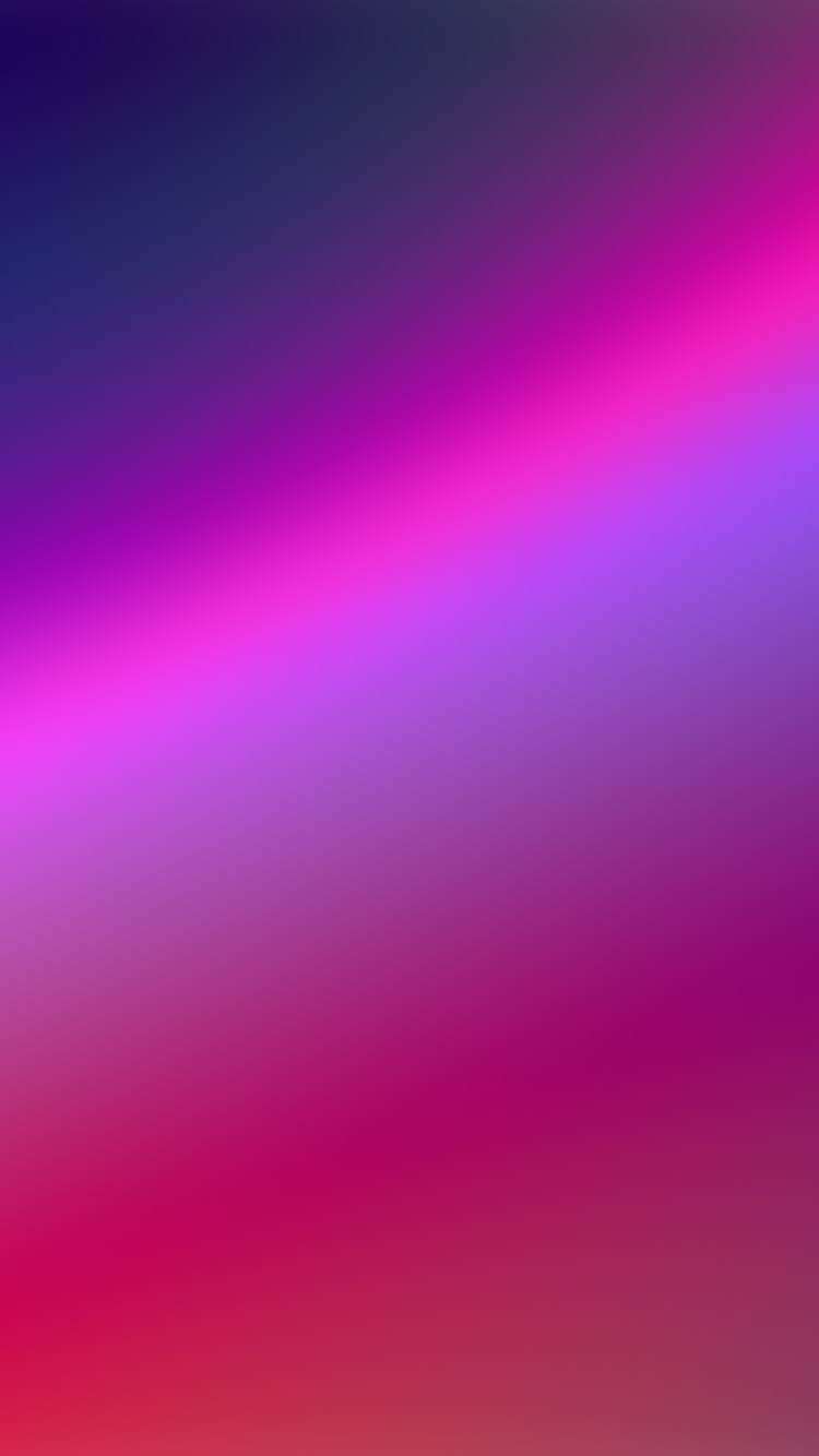 iPhone7papers.com-Apple-iPhone7-iphone7plus-wallpaper-sl99-red-hot-pink-blur-gradation