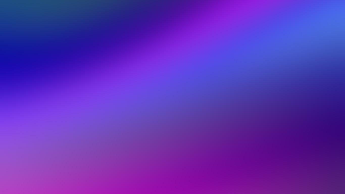 wallpaper-desktop-laptop-mac-macbook-sm00-purple-blue-blur-gradation