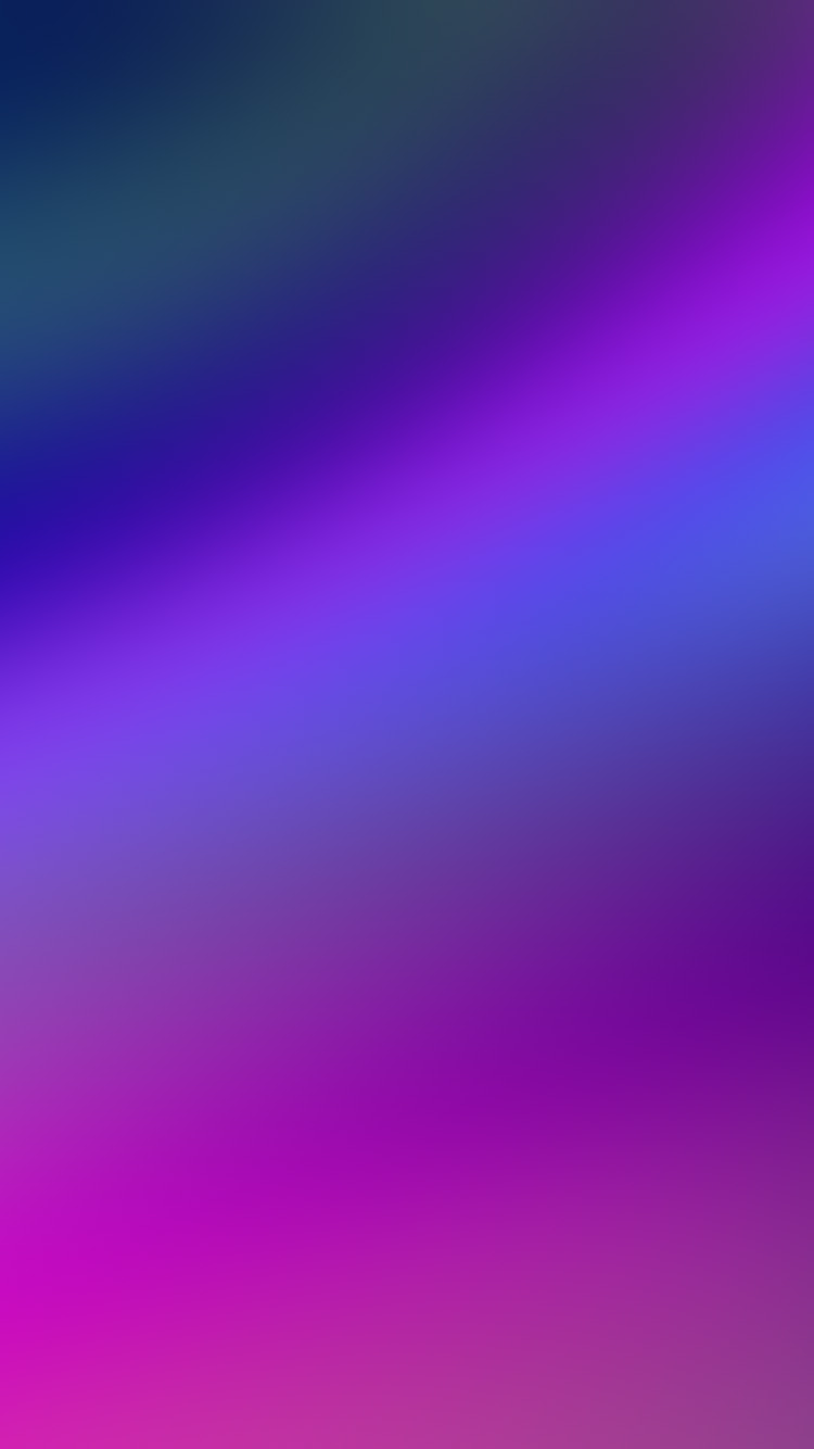 iPhone6papers.co-Apple-iPhone-6-iphone6-plus-wallpaper-sm00-purple-blue-blur-gradation