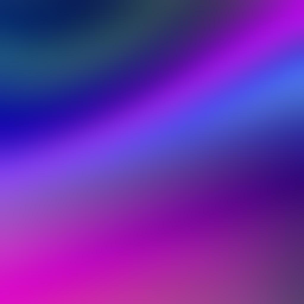 wallpaper-sm00-purple-blue-blur-gradation-wallpaper