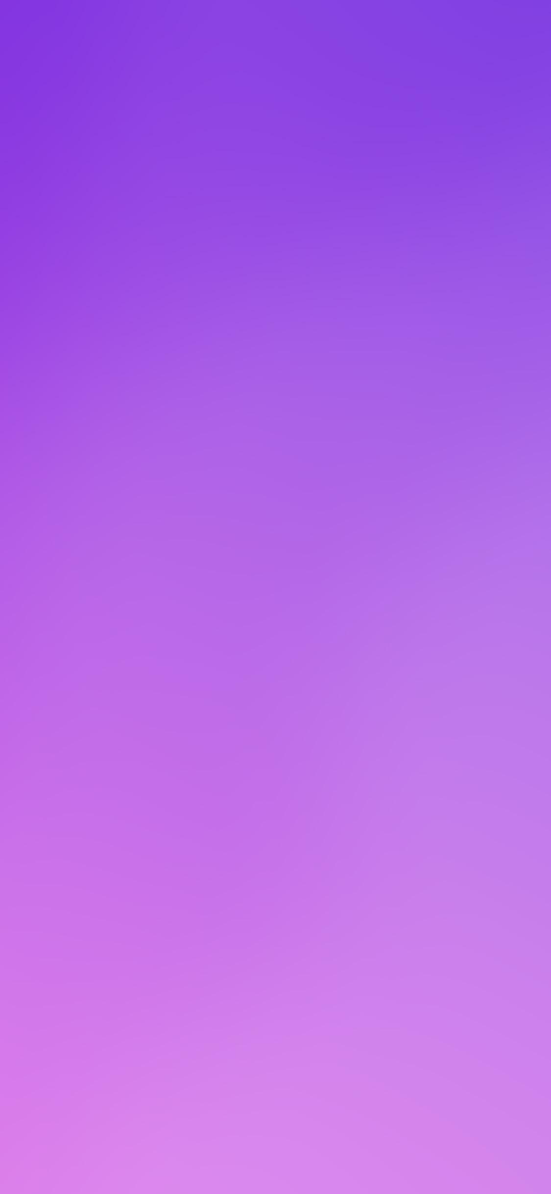 iPhonexpapers.com-Apple-iPhone-wallpaper-sm01-purple-soft-blur-gradation