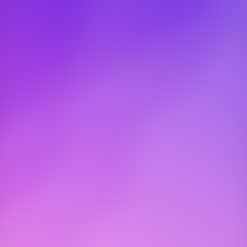 wallpaper-sm01-purple-soft-blur-gradation-wallpaper