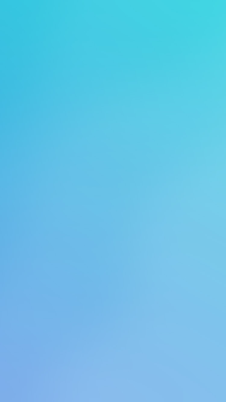 iPhone6papers.co-Apple-iPhone-6-iphone6-plus-wallpaper-sm02-blue-sky-blur-gradation