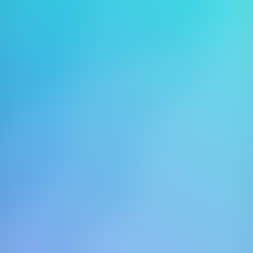 wallpaper-sm02-blue-sky-blur-gradation-wallpaper
