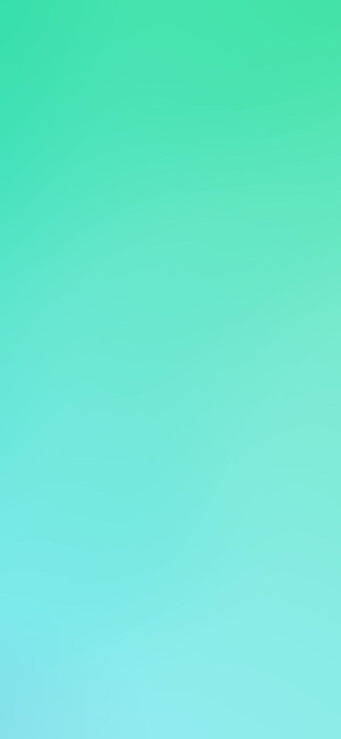 iPhonexpapers.com-Apple-iPhone-wallpaper-sm03-green-blur-gradation