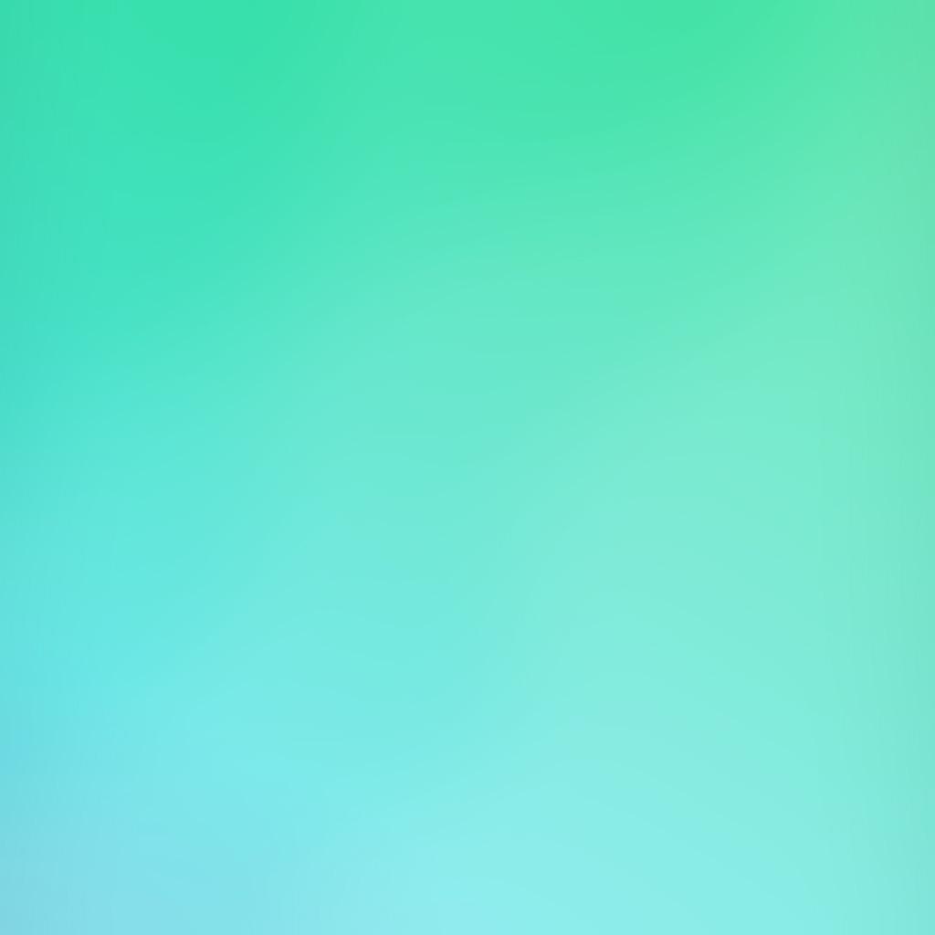 wallpaper-sm03-green-blur-gradation-wallpaper