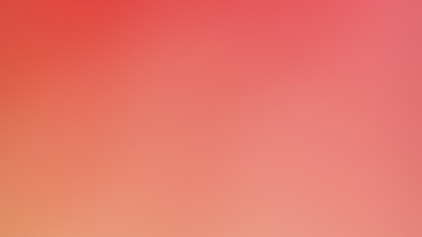 desktop-wallpaper-laptop-mac-macbook-air-sm04-red-pink-blur-gradation-wallpaper