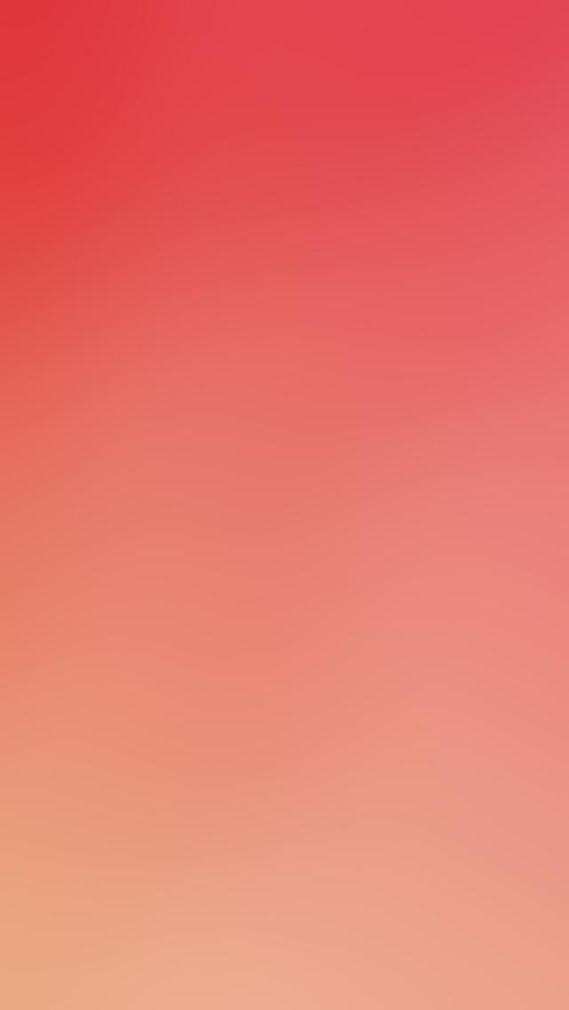 freeios8.com-iphone-4-5-6-plus-ipad-ios8-sm04-red-pink-blur-gradation