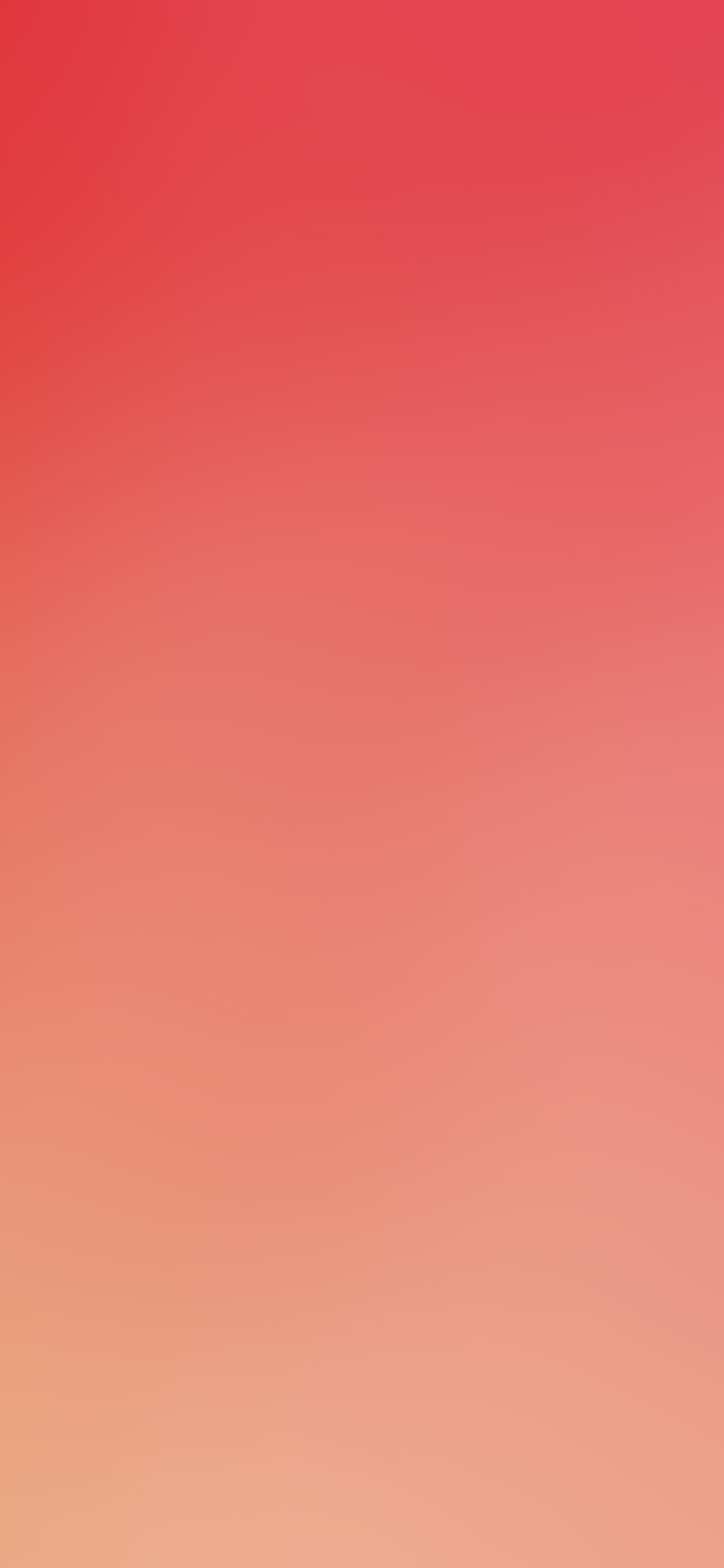iPhonexpapers.com-Apple-iPhone-wallpaper-sm04-red-pink-blur-gradation