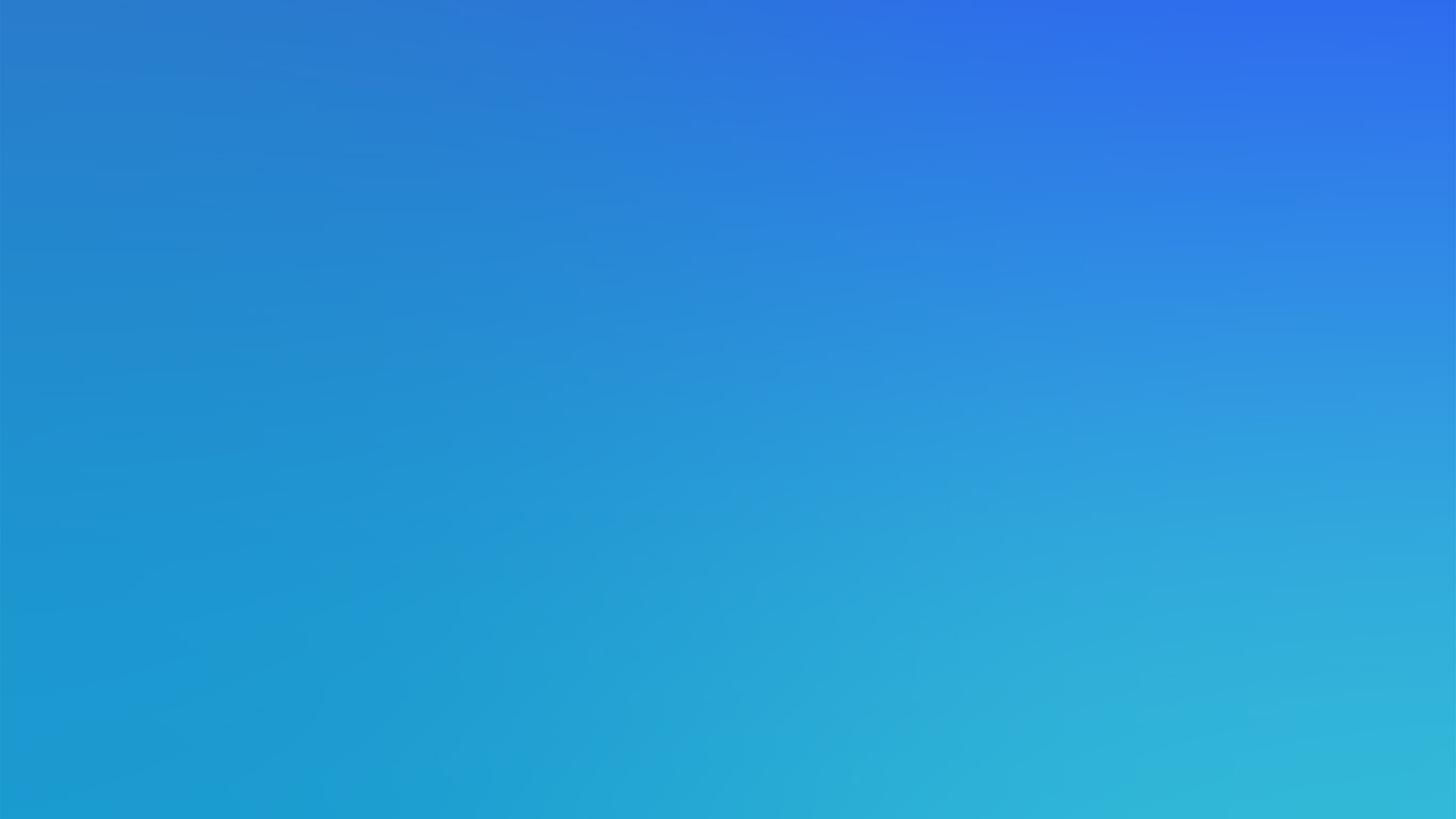 desktop-wallpaper-laptop-mac-macbook-air-sm05-blue-sky-blur-gradation-wallpaper