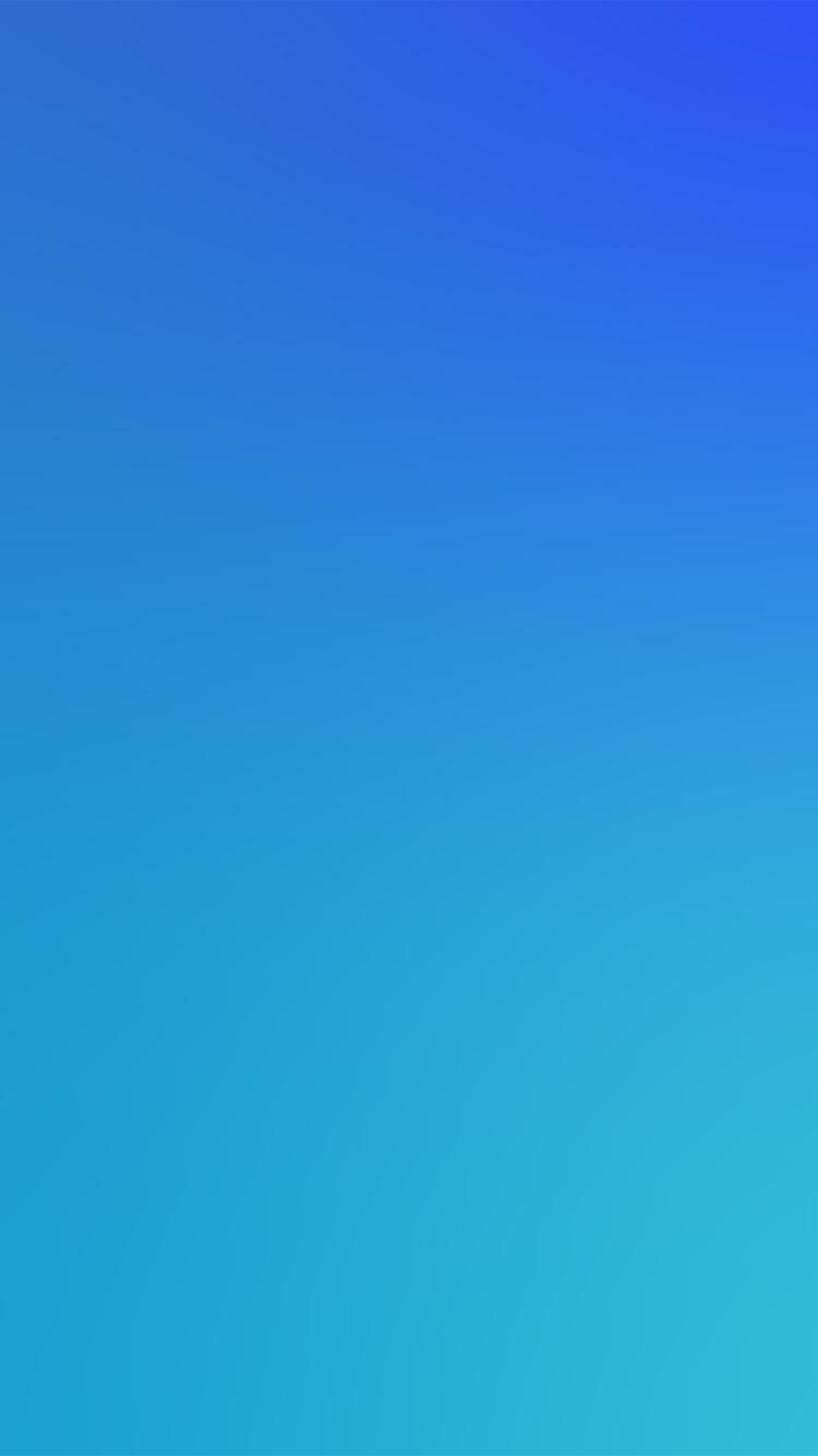 iPhone6papers.co-Apple-iPhone-6-iphone6-plus-wallpaper-sm05-blue-sky-blur-gradation