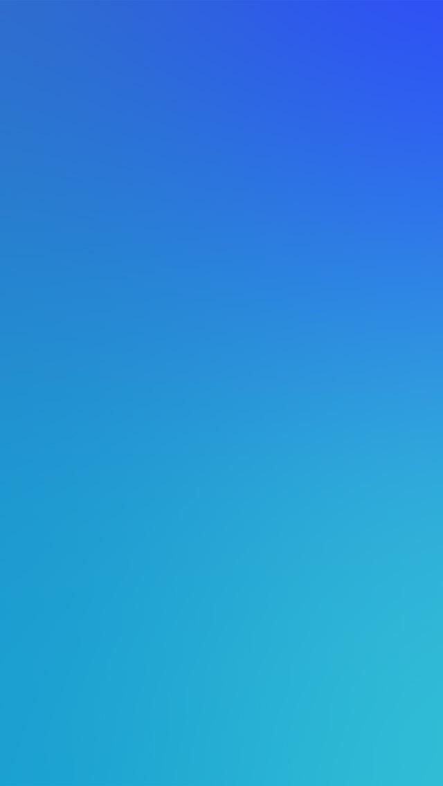 freeios8.com-iphone-4-5-6-plus-ipad-ios8-sm05-blue-sky-blur-gradation