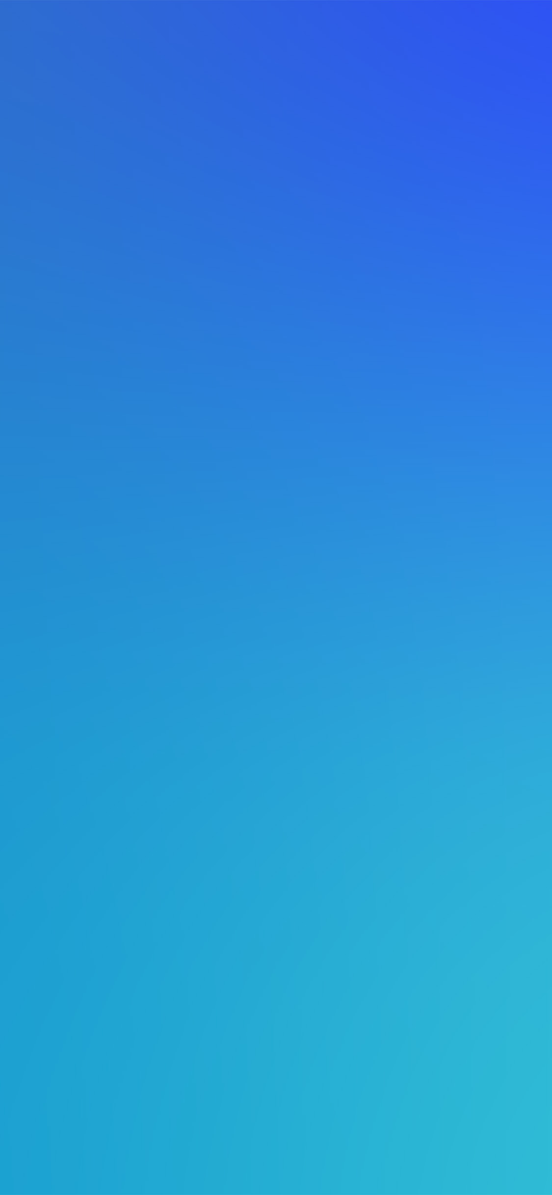iPhonexpapers.com-Apple-iPhone-wallpaper-sm05-blue-sky-blur-gradation