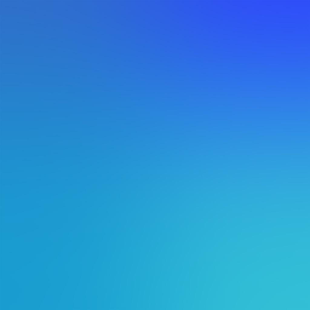 wallpaper-sm05-blue-sky-blur-gradation-wallpaper