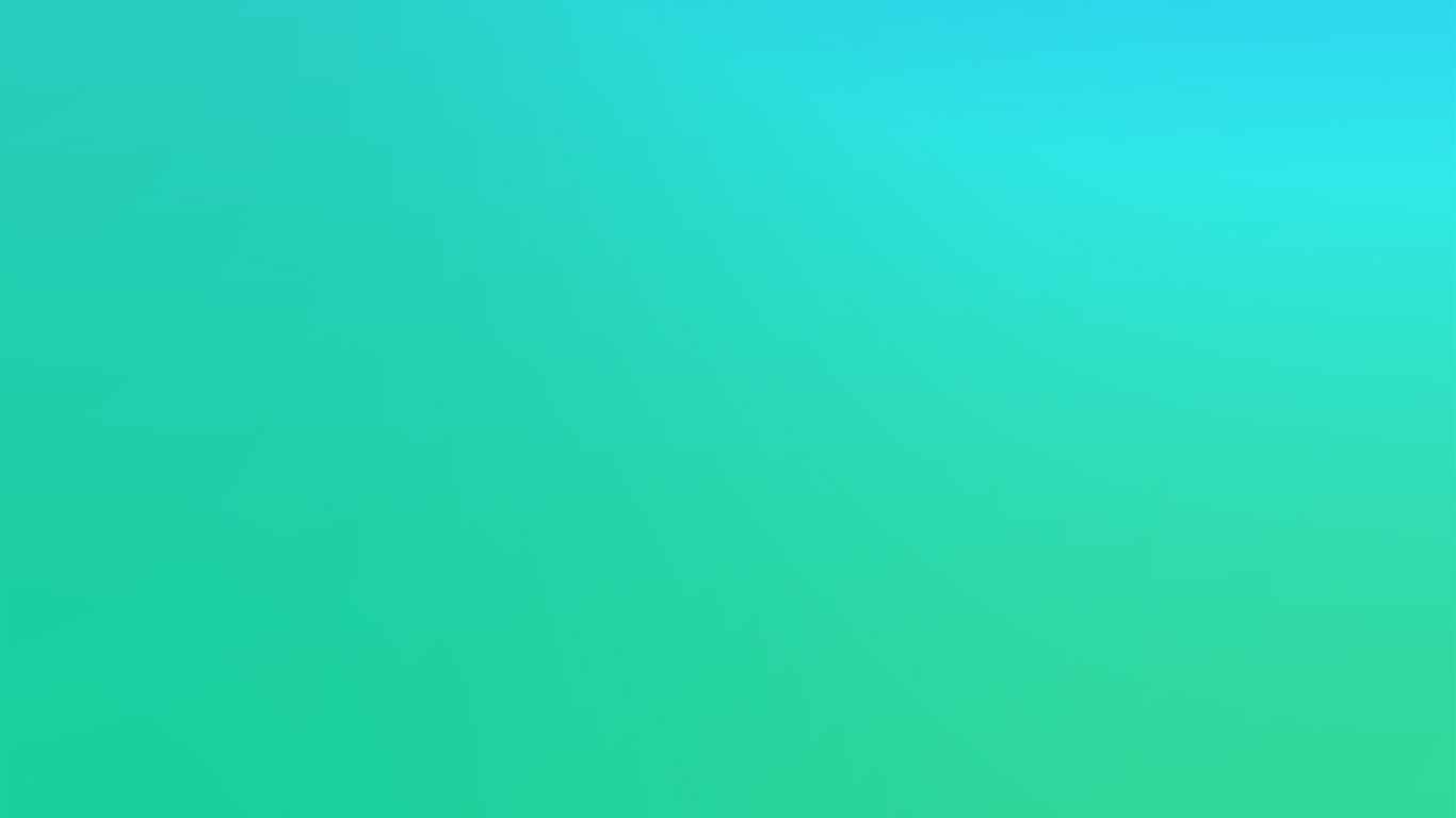 desktop-wallpaper-laptop-mac-macbook-air-sm06-green-blur-gradation-wallpaper