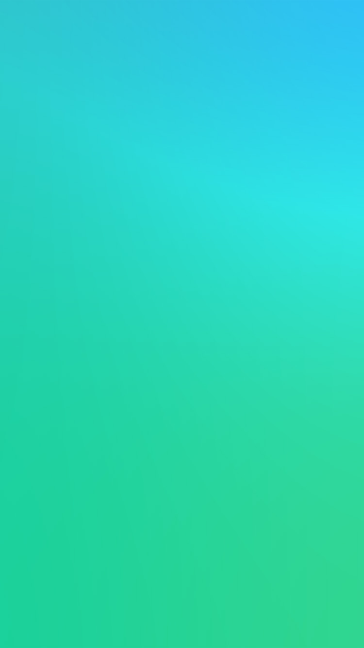 iPhone6papers.co-Apple-iPhone-6-iphone6-plus-wallpaper-sm06-green-blur-gradation