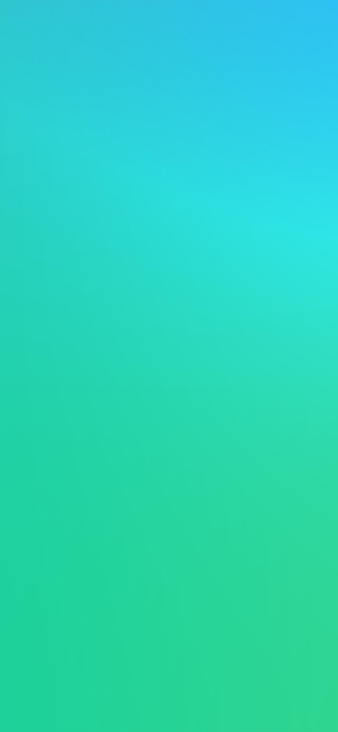 iPhonexpapers.com-Apple-iPhone-wallpaper-sm06-green-blur-gradation