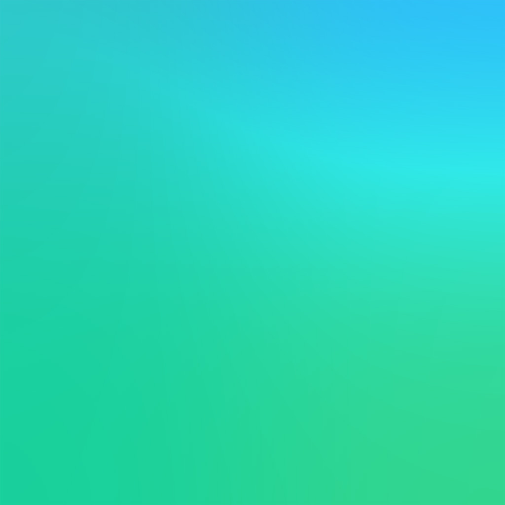 wallpaper-sm06-green-blur-gradation-wallpaper