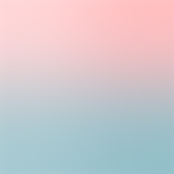 iPapers.co-Apple-iPhone-iPad-Macbook-iMac-wallpaper-sm07-pink-blue-soft-pastel-blur-gradation-wallpaper