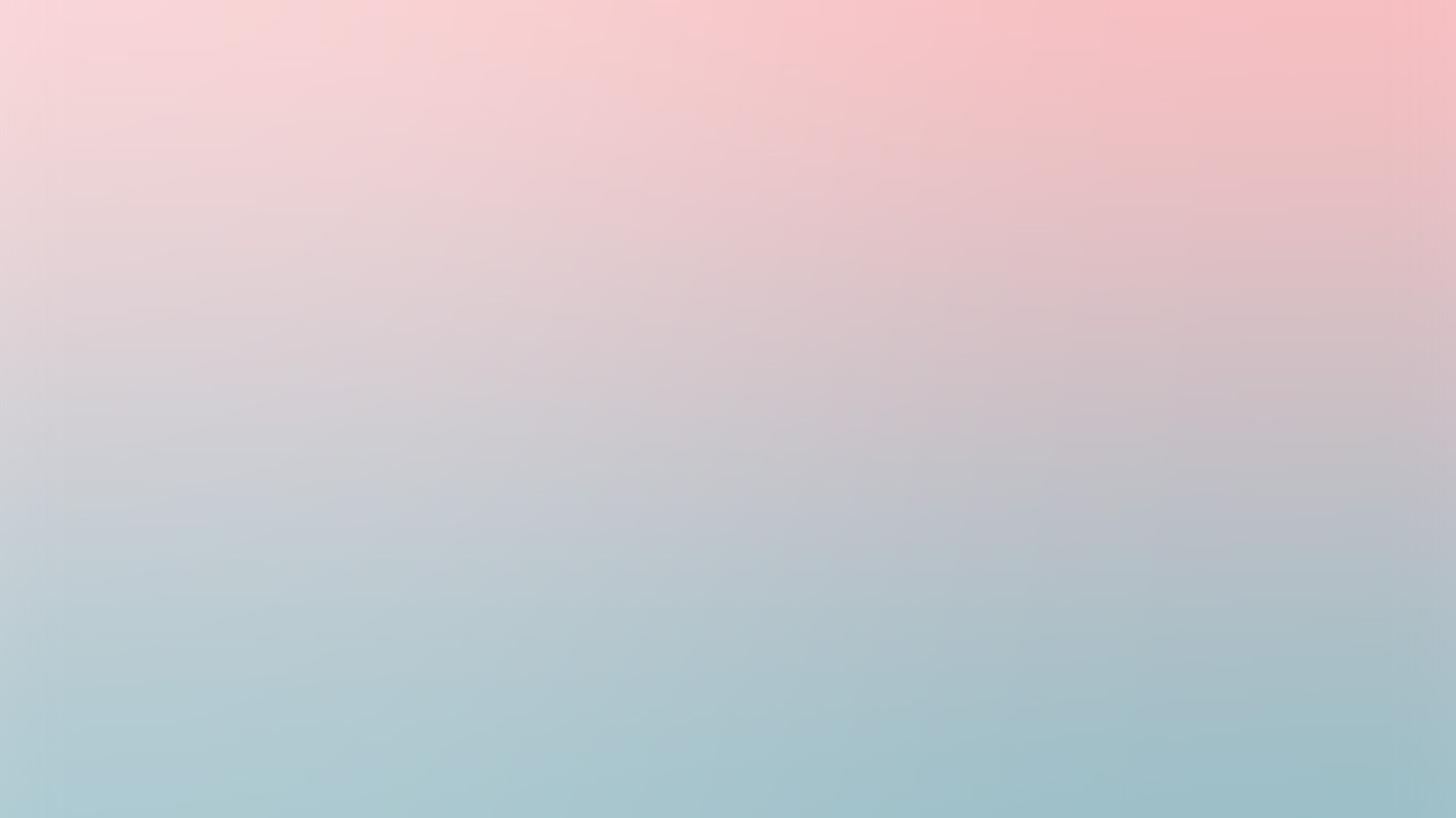 desktop-wallpaper-laptop-mac-macbook-air-sm07-pink-blue-soft-pastel-blur-gradation-wallpaper