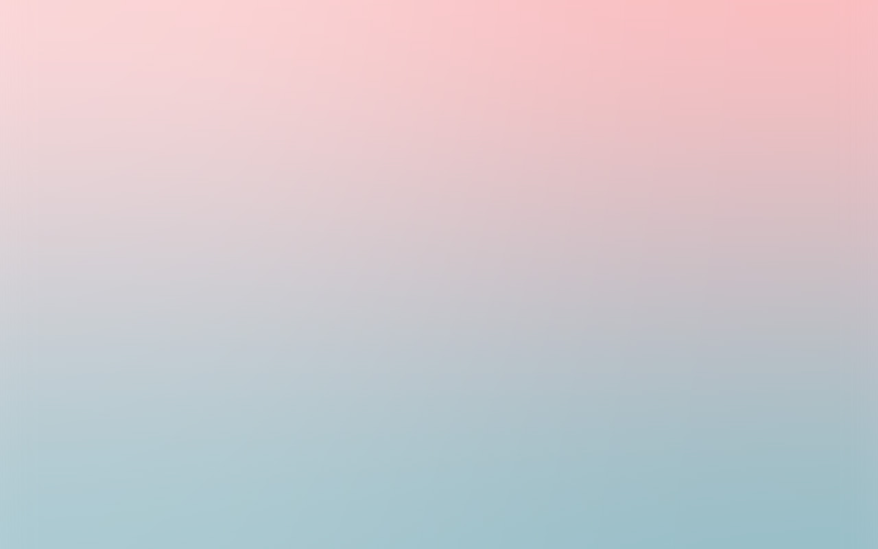 Image Result For Pastel Anime Wallpaper Iphone
