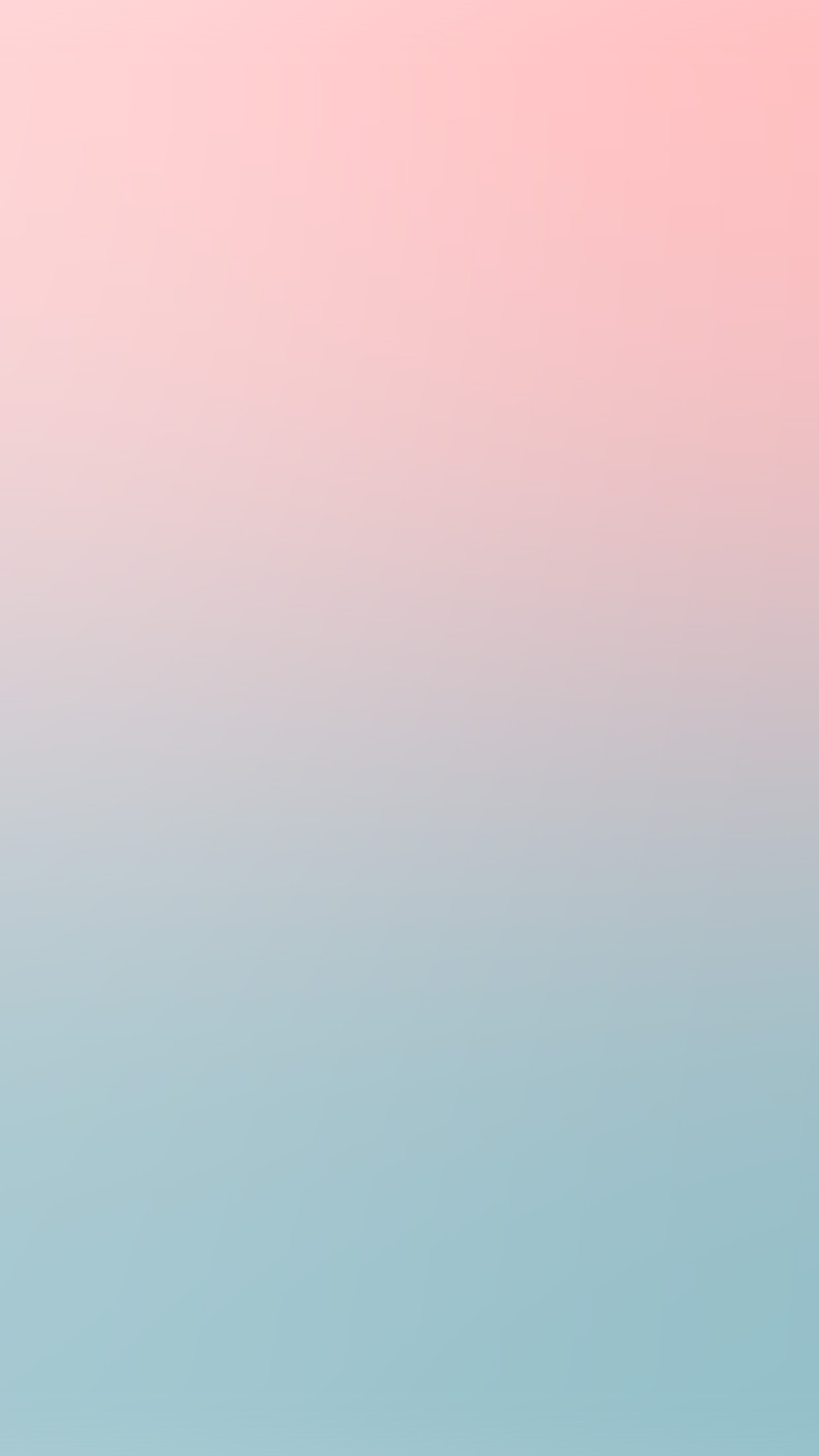 Iphone6papers Com Iphone 6 Wallpaper Sm07 Pink Blue Soft Pastel