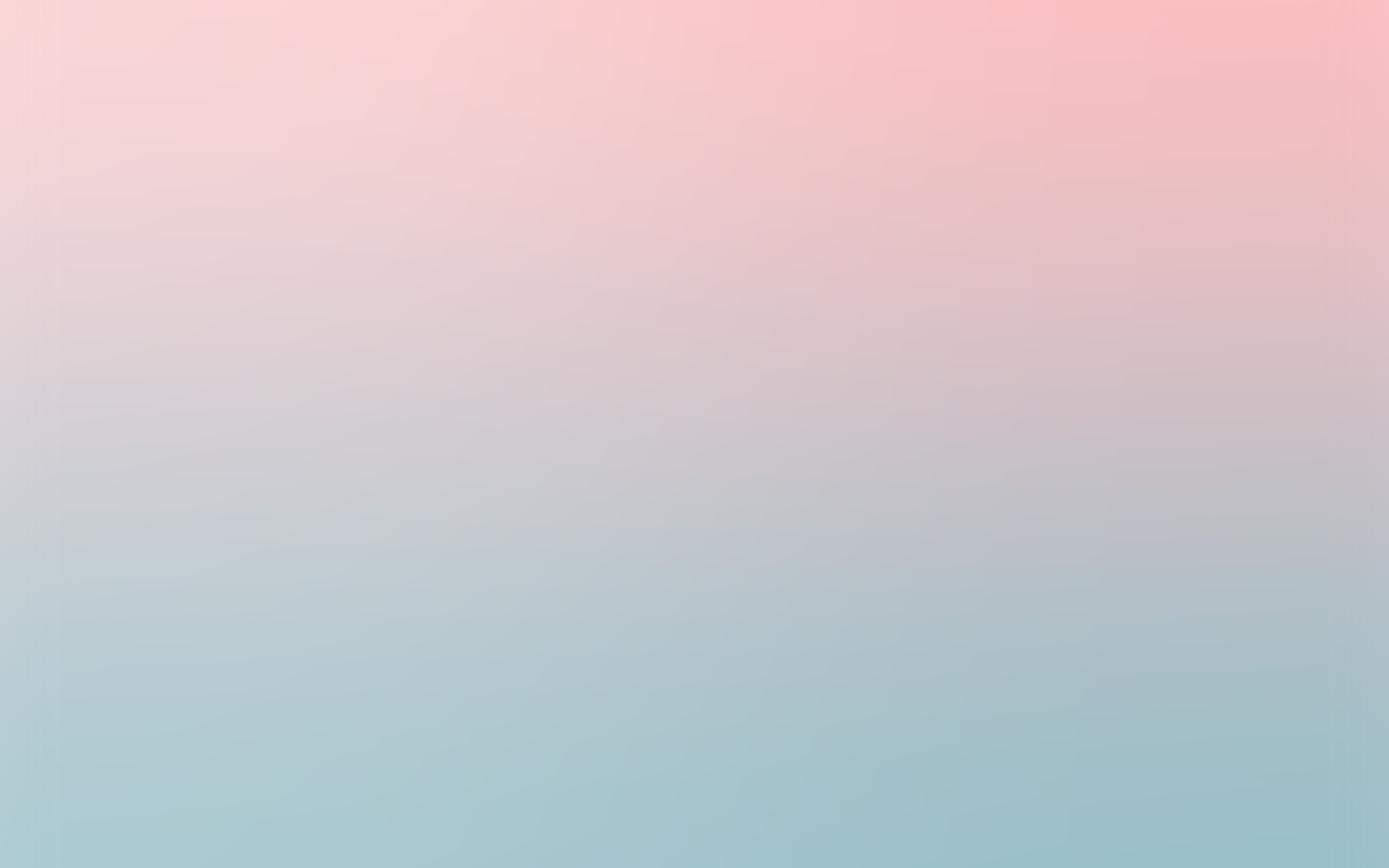 Blue Slate Background