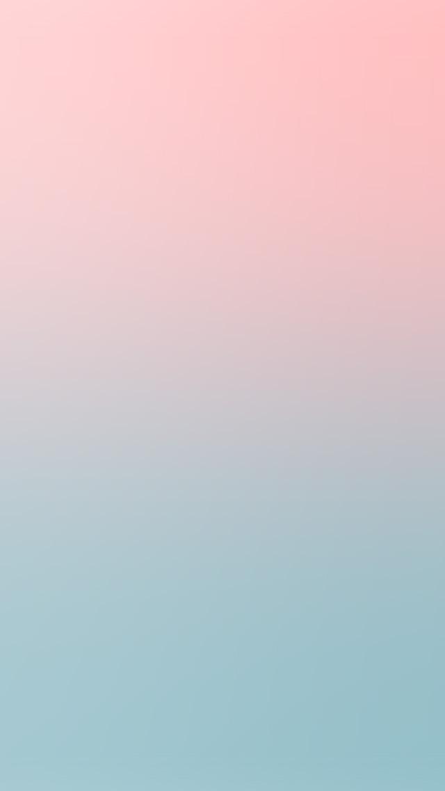 freeios8.com-iphone-4-5-6-plus-ipad-ios8-sm07-pink-blue-soft-pastel-blur-gradation