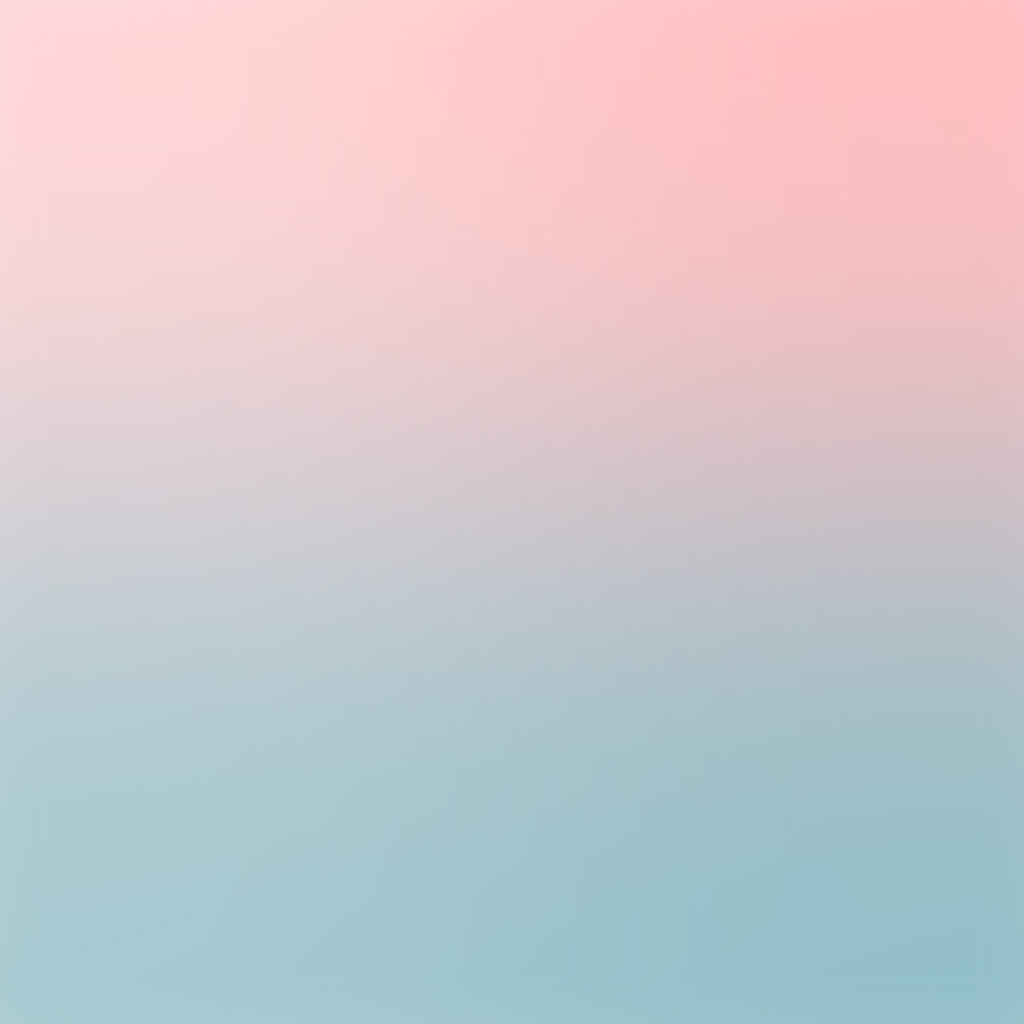 android-wallpaper-sm07-pink-blue-soft-pastel-blur-gradation-wallpaper
