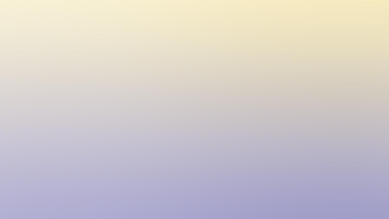 wallpaper-desktop-laptop-mac-macbook-sm08-purple-blur-gradation-pastel