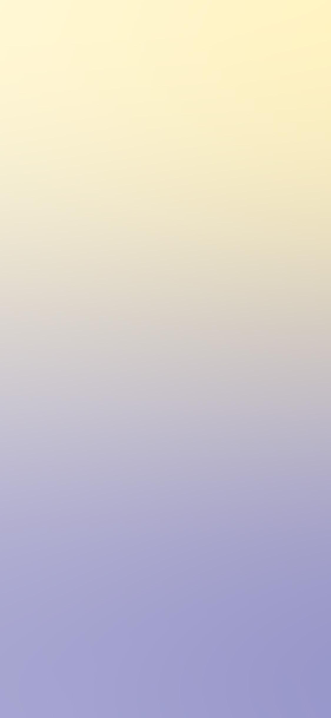 iPhonexpapers.com-Apple-iPhone-wallpaper-sm08-purple-blur-gradation-pastel
