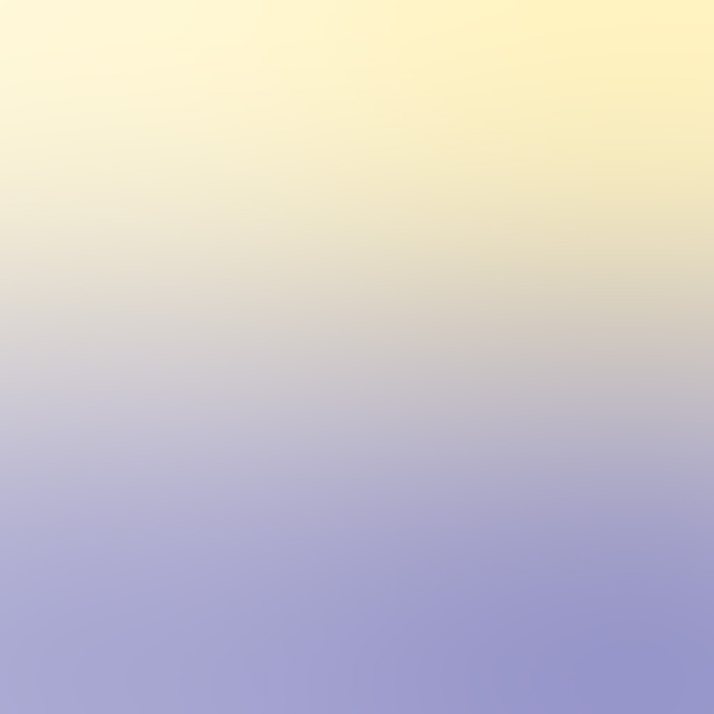 wallpaper-sm08-purple-blur-gradation-pastel-wallpaper