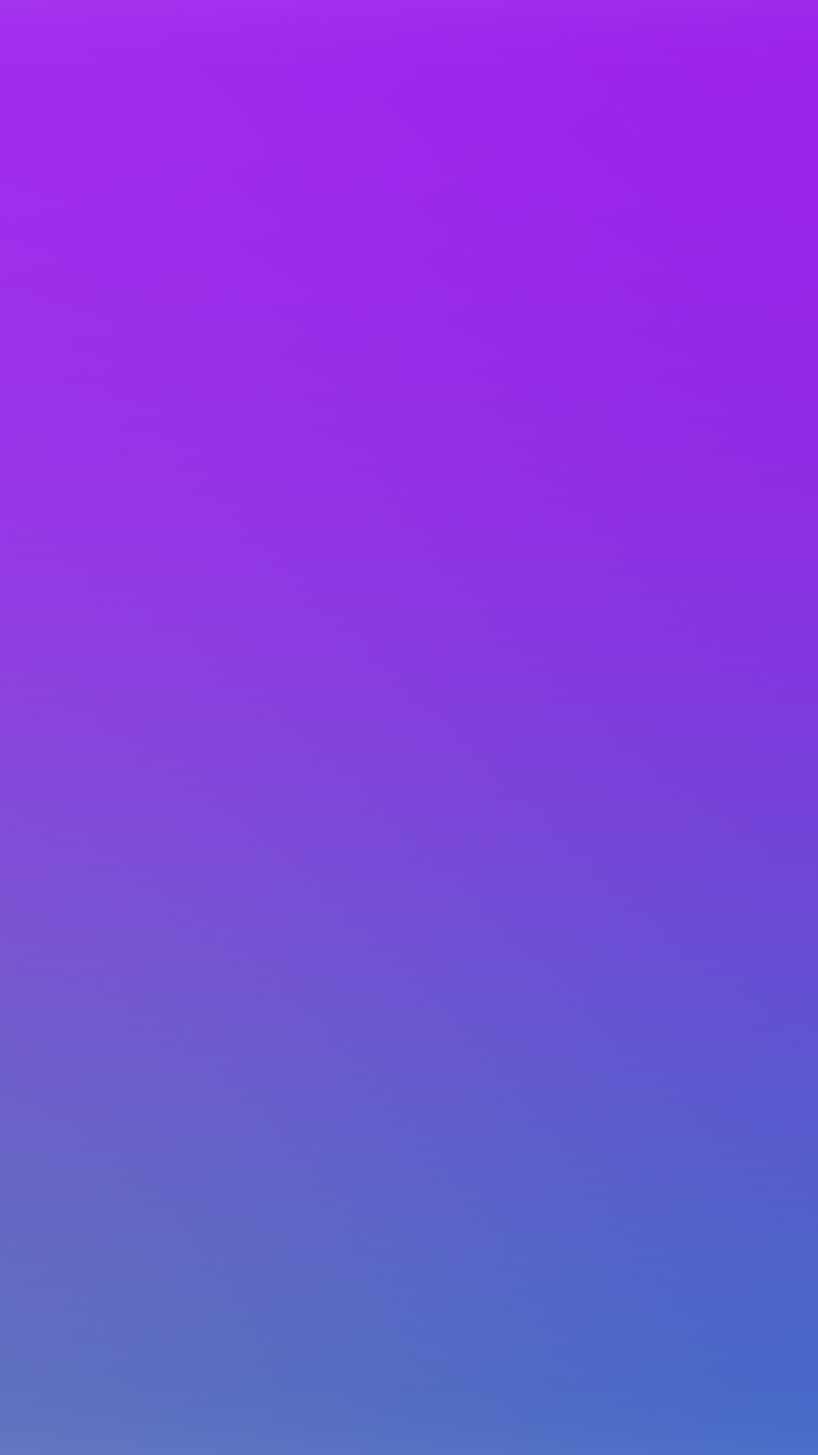 iPhonepapers.com-Apple-iPhone-wallpaper-sm09-purple-blue-blur-gradation