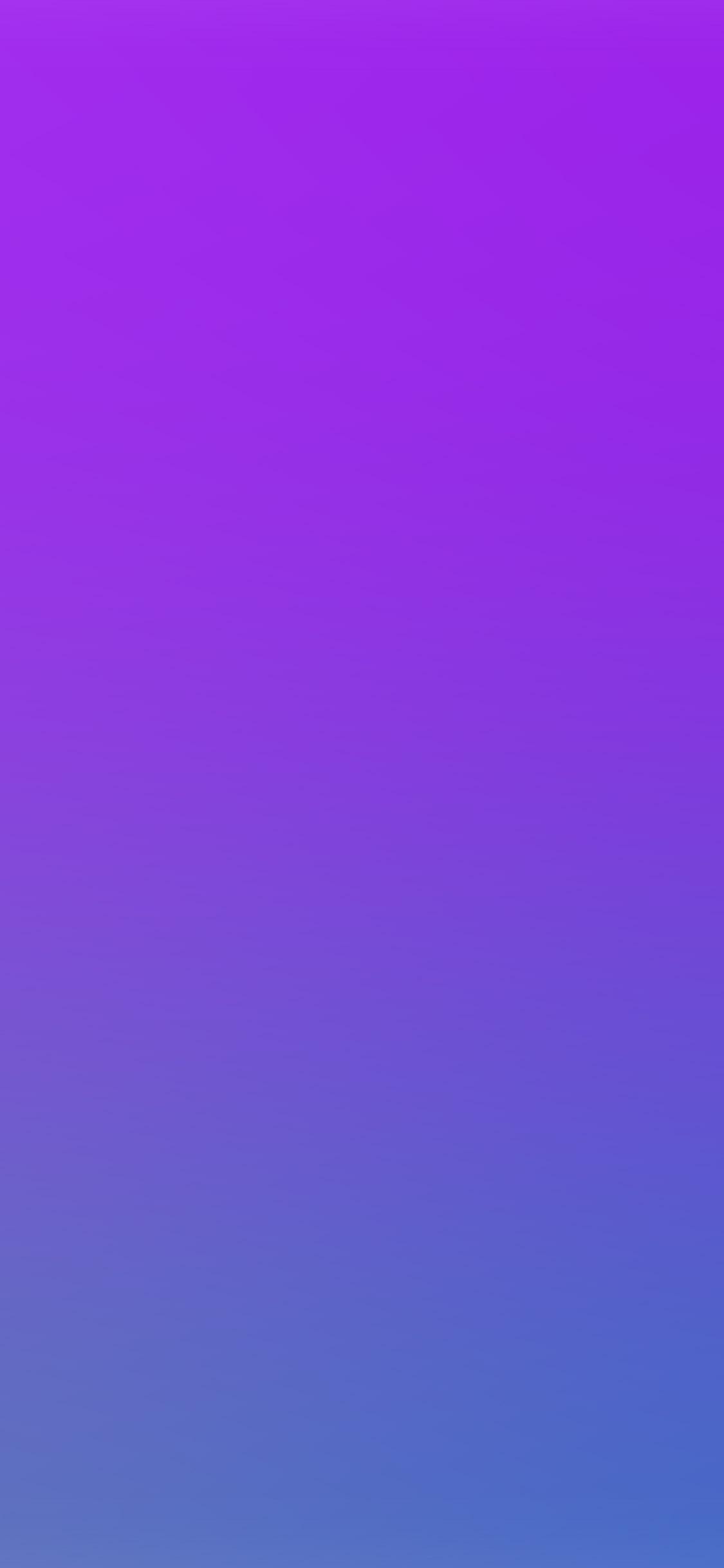 iPhonexpapers.com-Apple-iPhone-wallpaper-sm09-purple-blue-blur-gradation