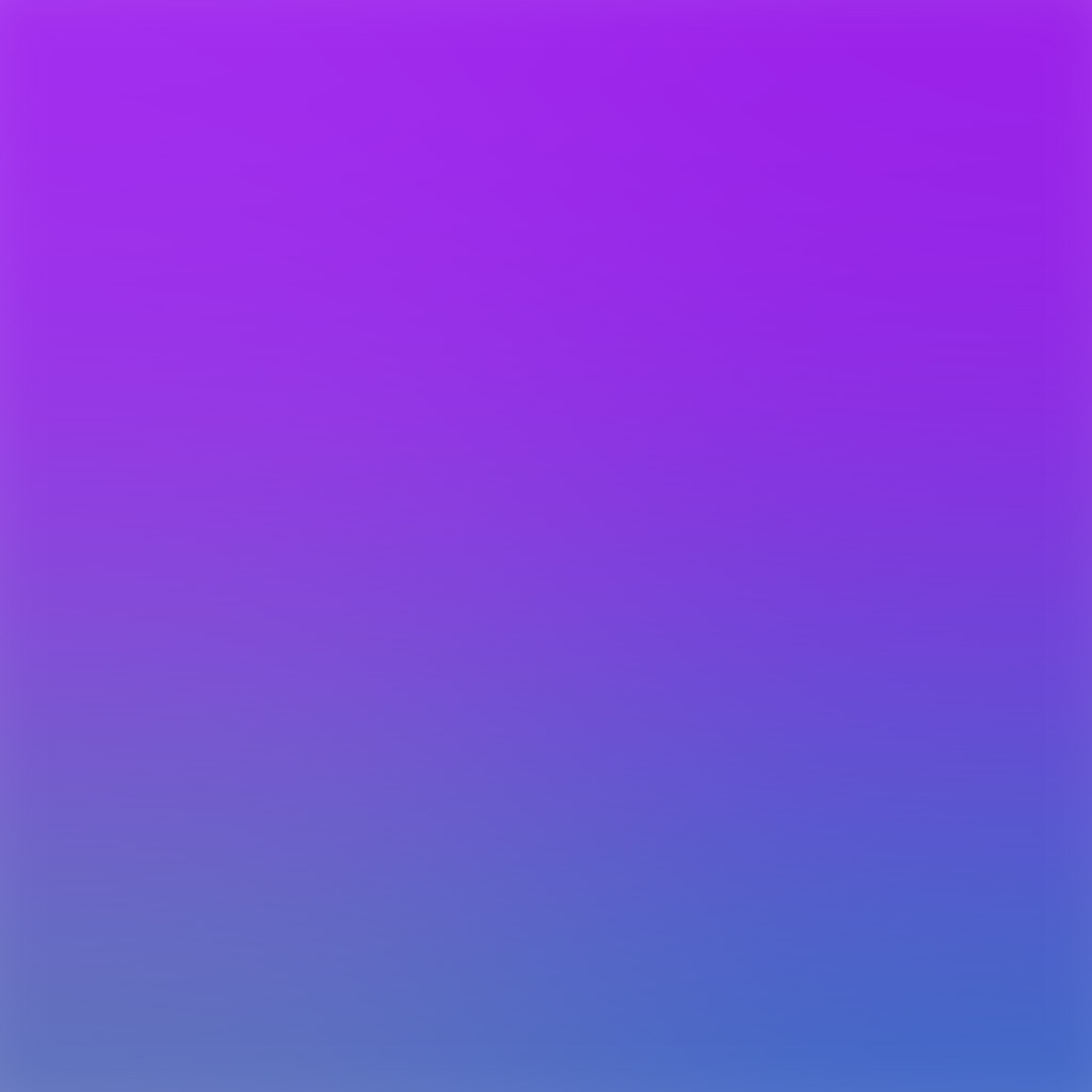 wallpaper-sm09-purple-blue-blur-gradation-wallpaper